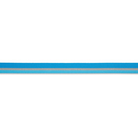 Ruffwear Web Reaction Cuello, azul